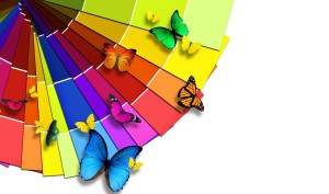 Pinturom-Carta-Colores