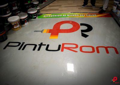 Pinturom_Procolor_080620180254