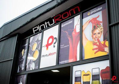 Pinturom_Procolor_080620180344