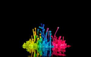 Colores_Pinturas