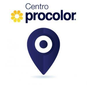 Centro Procolor Pinturom Córdoba
