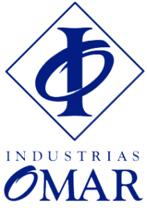 Industrias-Omar-Logo-Barnices