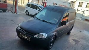 furgoneta_reparto_fulldip