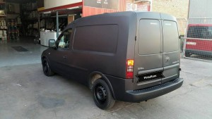 furgoneta_vinilo_fulldip
