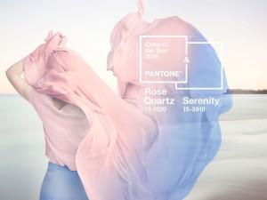 Pantone-2016-Color-del-año-Pinturom-3