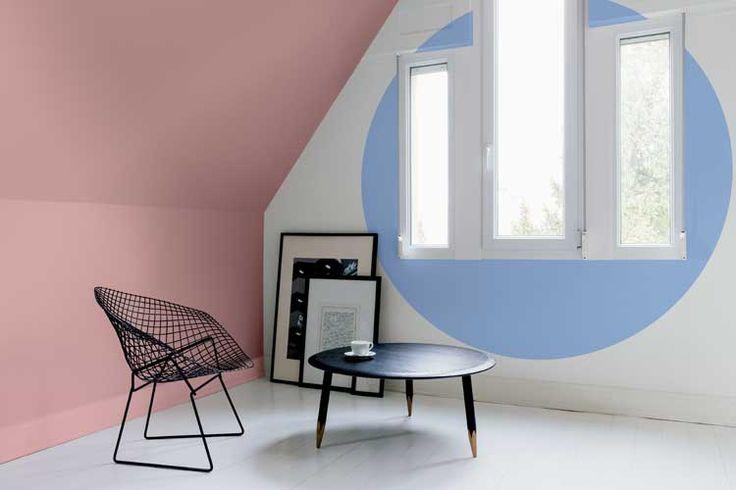 Rosa-Cuarzo-Azul-Serenidad