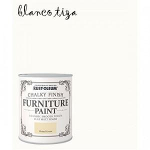 Chalky-Paint-Pintura-a-la-tiza-Pinturom-Córdoba-14