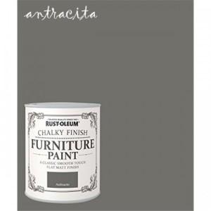 Chalky-Paint-Pintura-a-la-tiza-Pinturom-Córdoba-15