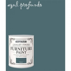 Chalky-Paint-Pintura-a-la-tiza-Pinturom-Córdoba-11
