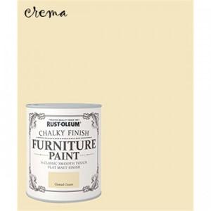 Chalky-Paint-Pintura-a-la-tiza-Pinturom-Córdoba-9