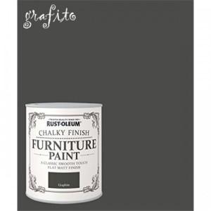 Chalky-Paint-Pintura-a-la-tiza-Pinturom-Córdoba-7