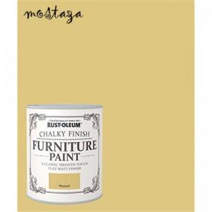 Chalky-Paint-Pintura-a-la-tiza-Pinturom-Córdoba-4