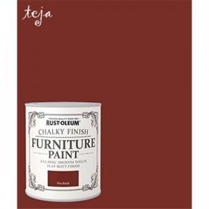 Chalky-Paint-Pintura-a-la-tiza-Pinturom-Córdoba-2