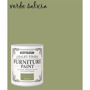 Chalky-Paint-Pintura-a-la-tiza-Pinturom-Córdoba-1