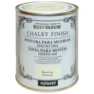 Chalky-Paint-Pintura-a-la-tiza-Pinturom-Córdoba-25