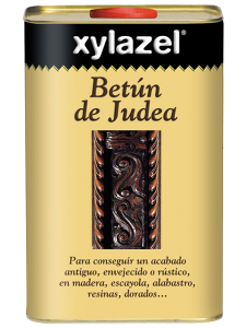 Betun-Judea-Pinturom-Córdoba