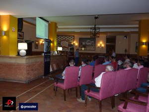 Evento-Procolor-Pinturom-Jardines-del-Naranjo-Córdoba-57
