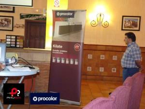 Evento-Procolor-Pinturom-Jardines-del-Naranjo-Córdoba-49