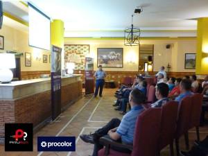 Evento-Procolor-Pinturom-Jardines-del-Naranjo-Córdoba-40