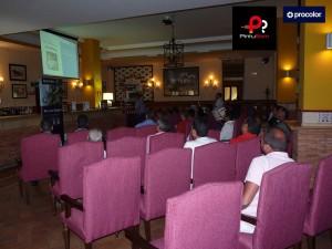 Evento-Procolor-Pinturom-Jardines-del-Naranjo-Córdoba-56