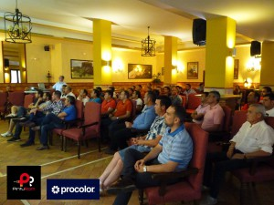 Evento-Procolor-Pinturom-Jardines-del-Naranjo-Córdoba-38