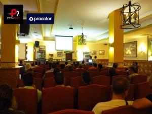 Evento-Procolor-Pinturom-Jardines-del-Naranjo-Córdoba-37