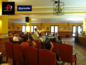 Evento-Procolor-Pinturom-Jardines-del-Naranjo-Córdoba-36