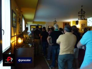 Evento-Procolor-Pinturom-Jardines-del-Naranjo-Córdoba-33