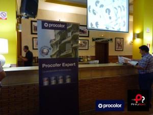 Evento-Procolor-Pinturom-Jardines-del-Naranjo-Córdoba-31