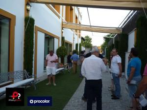 Evento-Procolor-Pinturom-Jardines-del-Naranjo-Córdoba-27