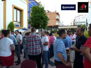 Evento-Procolor-Pinturom-Jardines-del-Naranjo-Córdoba-26