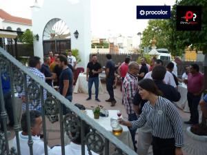 Evento-Procolor-Pinturom-Jardines-del-Naranjo-Córdoba-25