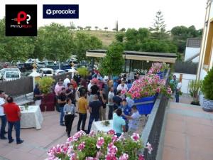 Evento-Procolor-Pinturom-Jardines-del-Naranjo-Córdoba-24