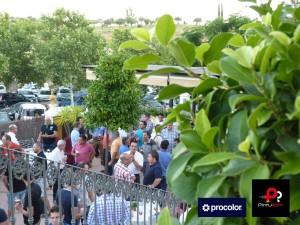 Evento-Procolor-Pinturom-Jardines-del-Naranjo-Córdoba-22