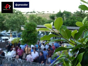 Evento-Procolor-Pinturom-Jardines-del-Naranjo-Córdoba-21
