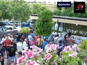 Evento-Procolor-Pinturom-Jardines-del-Naranjo-Córdoba-20