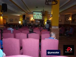 Evento-Procolor-Pinturom-Jardines-del-Naranjo-Córdoba-54