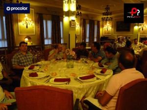 Evento-Procolor-Pinturom-Jardines-del-Naranjo-Córdoba-12
