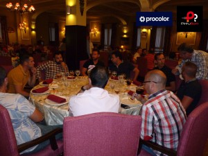 Evento-Procolor-Pinturom-Jardines-del-Naranjo-Córdoba-8