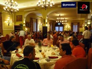 Evento-Procolor-Pinturom-Jardines-del-Naranjo-Córdoba2