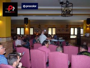 Evento-Procolor-Pinturom-Jardines-del-Naranjo-Córdoba-51