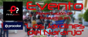Evento-Procolor-Pinturom-Jardines-del-Naranjo-Córdoba3