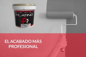 PINTUROM_ACABADO-PINTURAS-CORDOBA-SUPERMATE-PLUS-compressor