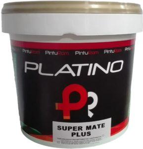 SuperMate Plus-Pinturom