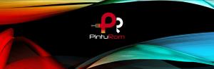 pnturom-fondo-blog