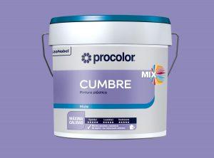 procolor-pinturom-pinturas-cordoba-chinales-compressor (1)