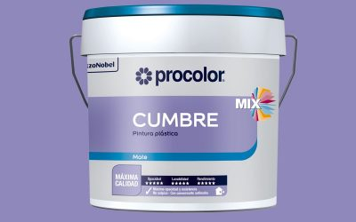 Procolor – Productos destacados de venta en nuestras tiendas Pinturom