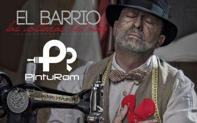 Sorteamos 2 entradas para el concierto El Barrio en Córdoba